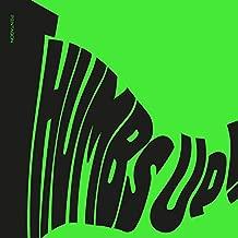 PENTAGON - 7th Mini Album Thumbs Up! (Random insertion of 4 types of CD Alphan)