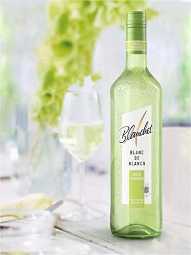 Blanchet-Blanc-de-Blancs-Weisswein-halbtrocken-1-x-075-l