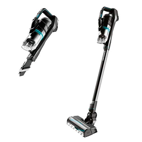 BISSELL Icon | Cordless Vacuum Cleaner | 2-in-1; Stick Vac, Handheld, And...