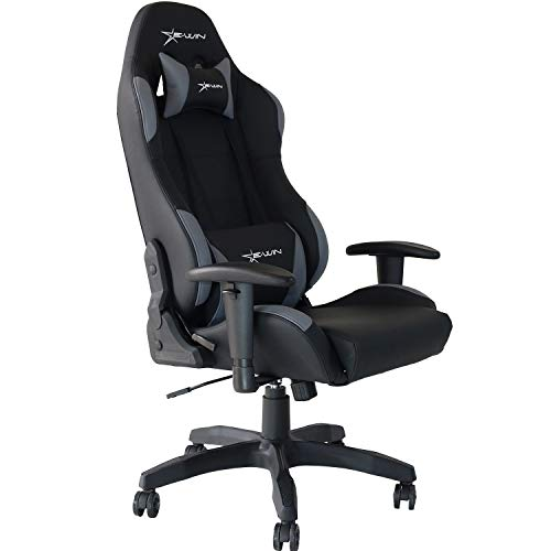 Gaming Chair Under $200