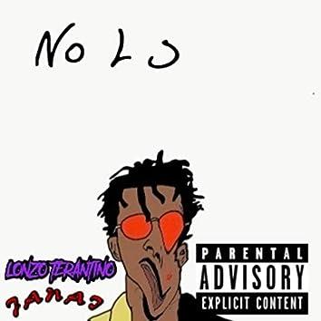 No L's