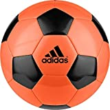 Adidas Glider Soccer Ball for 16 Years of Age…