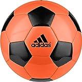 adidas Soccer Ball EPP 2 (5)