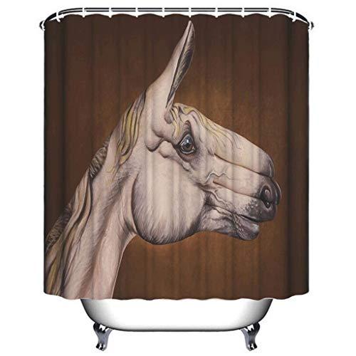 cortinas baño antimoho 180x180