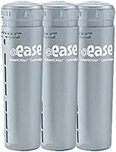 ease smartchlor inline cartridge