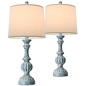41yvmzuRb6L._SS300_ Best Coastal Themed Lamps