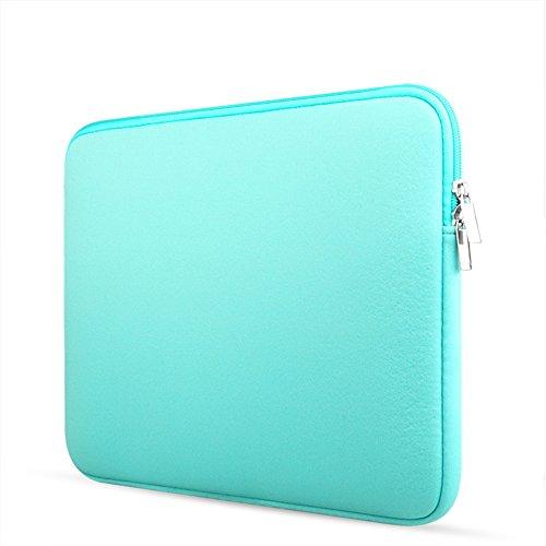 Memory Foam Laptop Case - 9