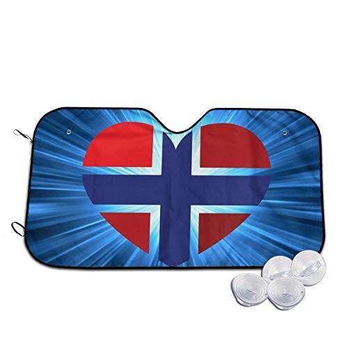vad heter elgiganten i norge