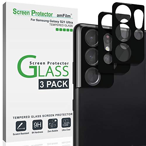 Protezioni per gli obiettivi dei telefoni cellulari