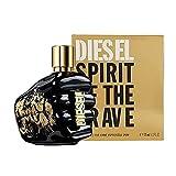 Diesel Diesel Spirit Of The Brave Etv 125 ml - 125 ml