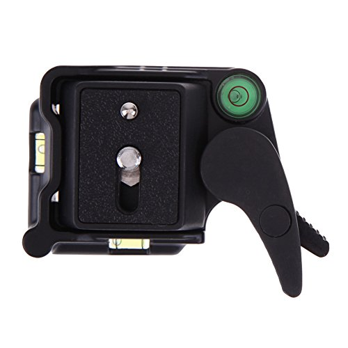 Water & Wood 1 Pcs Quick Release Assembly Clamp +...