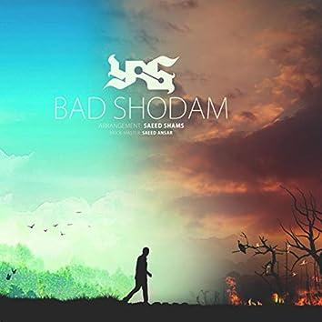 Bad Shodam
