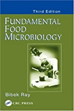Best food microbiology 3rd edition Reviews