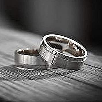 Forever True to You (With This Ring)