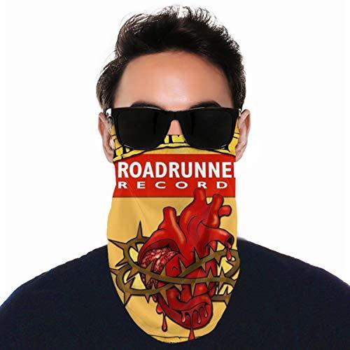 roadrunner shower head - 9