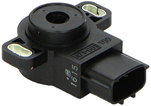 NGK 24682 Oxygen Sensor NGK//NTK Packaging