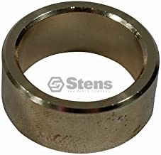 Silver Streak # 630295 Reducer Ring for STIHL 4201 760 6100, STIHL 0000 708 4200STIHL 4201 76