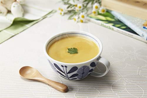カゴメだしまで野菜のおいしいスープとうもろこしのポタージュ140g×10袋