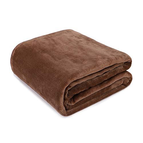 §REIN(レイン)オールシーズン 毛布  マイクロファイバー フランネル 柔らかく肌触り あったか 洗える  シ...