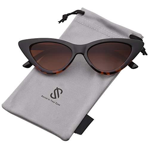 vintage goggles - 8
