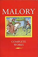 Complete Works (Oxford Standard Authors)
