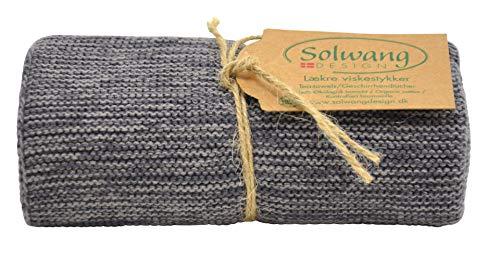 Solwang Danish Cotton Kitchen Towels