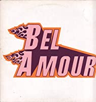 Bel Amour [12 inch Analog]