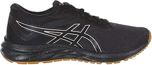 ASICS Gel-Excite 6 Winterised Women's Zapatilla para Correr - AW19-42.5