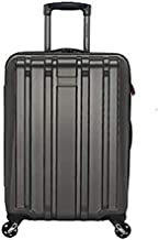 Yosemite Spinner Luggage Trolley 19 Inch