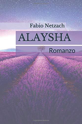ALAYSHA