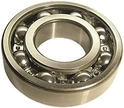 Bell & Gossett 186002 Replacement Bearing Series 1510 Pump, 0.611