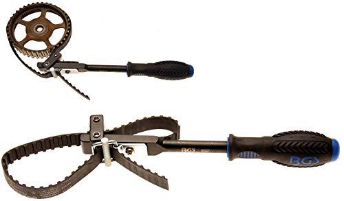 BGS 8854 | Zahnriemenrad-Gegenhalter