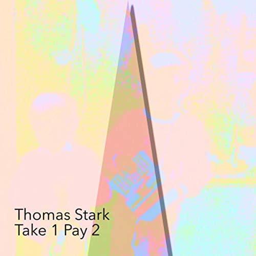 Thomas Stark