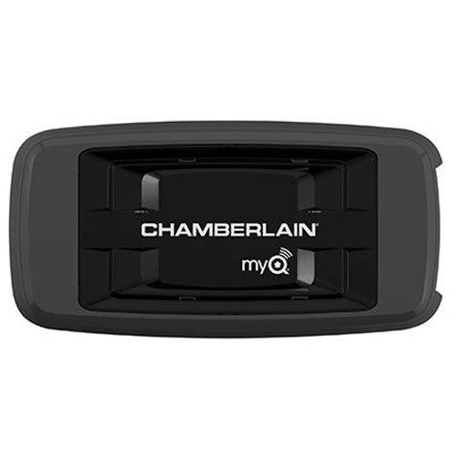 Chamberlain/Liftmaster Cigbu Internet Gateway For Myq Technology Enabled Garage Door Openers