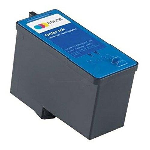 DELL 592-10210 - MK991 592-10210 STD CAP COLOUR INK CART