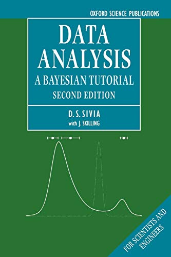 Data Analysis: A Bayesian Tutorial