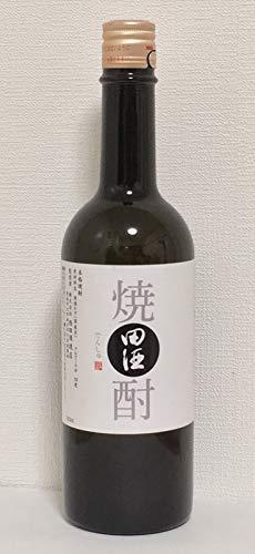 田酒焼酎30度720ml