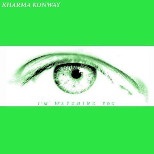 Kharma Konway
