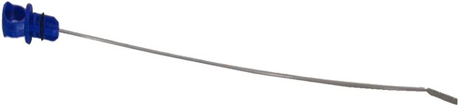 Bomcomi Pl/ástico Auto Motor Varilla medidora de Aceite de reemplazo para Peugeot 1007 106 206 306 307//117 444 117 482 Citroen Saxo