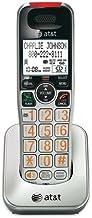 AT&T CRL30102 dect_6.0 1 Handset Landline Telephone - Expansion Handset photo
