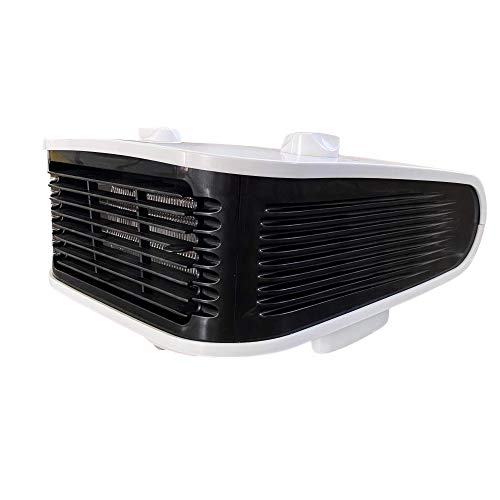 Top 10 best selling list for portable boat heater