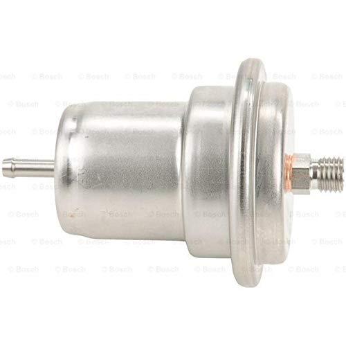 Preisvergleich Produktbild Bosch 0 438 170 055 Druckspeicher