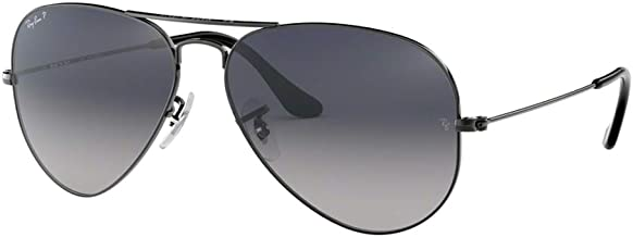 ray ban model rb3025 price in india