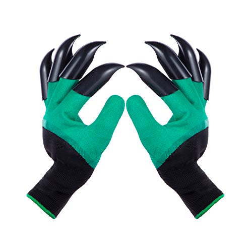Best <strong>Gardening Gloves Digging</strong>