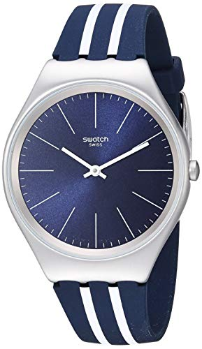 Swatch Uhr SYXS106