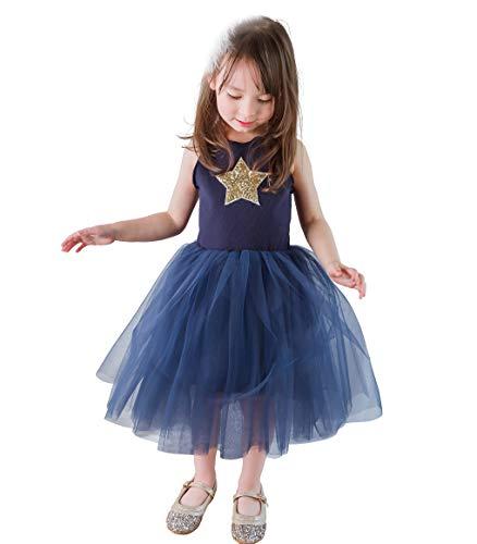 Lentejuelas Estrella  marca Dressy Daisy