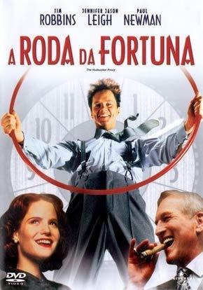 A Roda da Fortuna