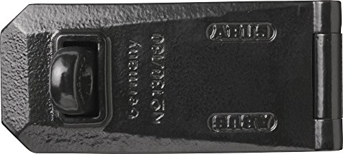 ABUS ABU130180C 130/180 Überfalle