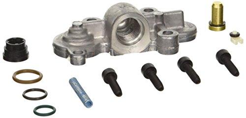 Ford 3C3Z-9T517-AG Fuel Pressure Regulator Kit F-Super Duty 6.0 All 3C3Z9T517AG