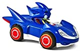 Zoom IMG-1 nkok sonic all stars racing